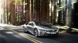 world-green-car-award-gia-tin-bmw-i8