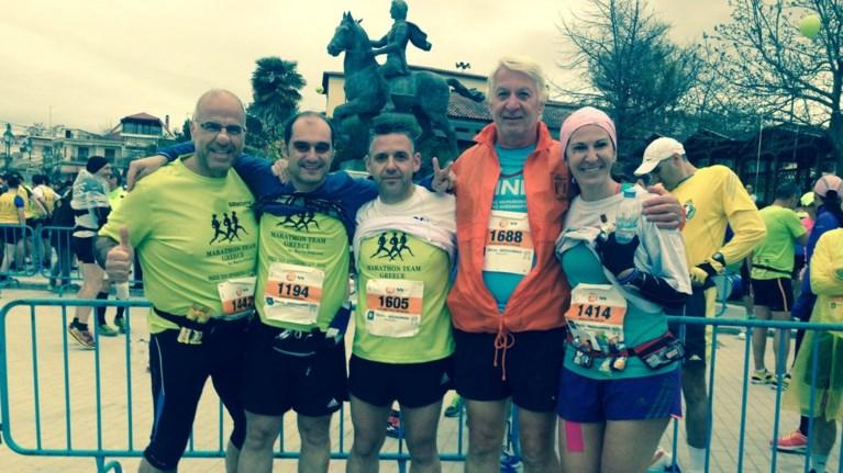 to-marathon-team-greece-etrekse-ston-mega-aleksandro