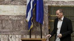 gianis-baroufakis-oi-ipa-theloun-na-paiksoun-to-rolo-timiou-diamesolabiti
