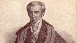 arxizoun-ta-gurismata-tis-ellinorwsikis-sumparagwgis-iwannis-kapodistrias