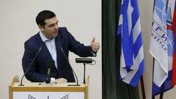 tsipras-den-boitha-o-faulos-kuklos-twn-kurwsewn-kata-tis-rwsias