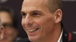 baroufakis-eimai-aisiodoksos-oti-tha-exoume-sumfwnia-mexri-tis-24-apriliou