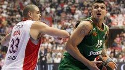 auta-einai-ta-zeugaria-twn-playoffs