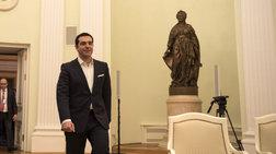 poia-fwto-trabikse-o-tsipras-apo-to-aeroplano-epistrefontas-apo-mosxa