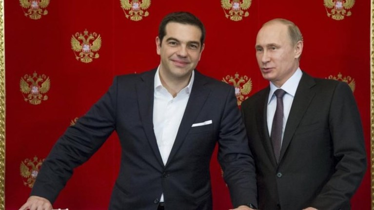 economist-eswterikis-katanalwsis-i-sunantisi-tsipra-poutin