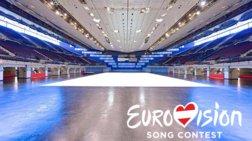 edw-tha-ginei-i-eurovision-2015---fantasmagoriko-theama