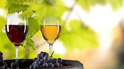 Τα Cellier προτείνουν τα καλύτερα κρασιά για το Πάσχα