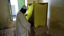 Σουδάν: Στις 8 το πρωί ανοίγουν οι κάλπες