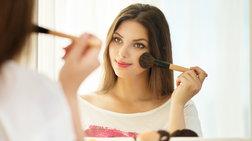 Τα 5 λάθη στο μακιγιάζ που σε κάνουν να δείχνεις κουρασμένη