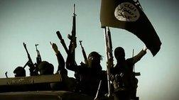 Συγκρούσεις τζιχαντιστών με στρατιώτες σε διυλιστήριο