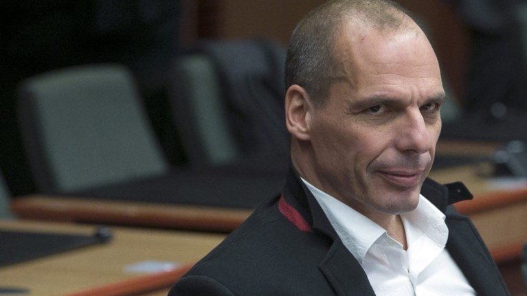 baroufakis-an-den-mas-dwsoun-lefta-pame-gia-xreokopia