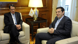 tsipras-mono-an-diekdikeis-pairneis-alliws-tipota