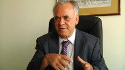 dragasakis-ekloges-i-dimopsifisma-ean-uparksei-riksi
