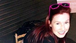 «Έτσι νίκησα την ανορεξία» - Η 24χρονη που ζούσε με 10 θερμίδες τη μέρα