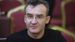 Προπηλάκισαν βουλευτή του Ποταμιού στη δίκη της ΧΑ