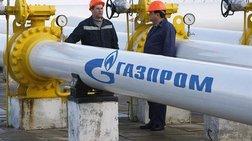 i-komision-katigorei-tin-gazprom-gia-kataxrisi-tis-thesis-tis
