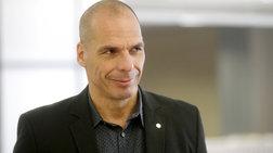 gia-prwti-fora-o-baroufakis-mila-anoixta-gia-grexit