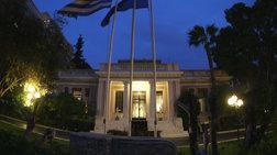 sunantisi-tsipra--baroufaki-sto-maksimou
