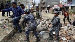 nepal-me-gumna-xeria-psaxnoun-sta-ereipia