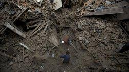 oi-seismologoi-mazeutikan-sto-nepal-mia-ebdomada-prin-tin-katastrofi