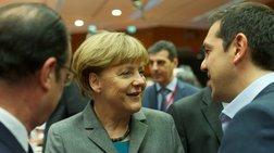 faz-o-tsipras-parakalei-ti-merkel-gia-lefta