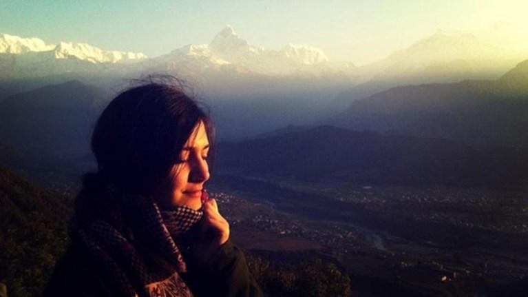 wres-agwnias-gia-tis-duo-ellinides-pou-einai-egklwbismenes-sto-nepal