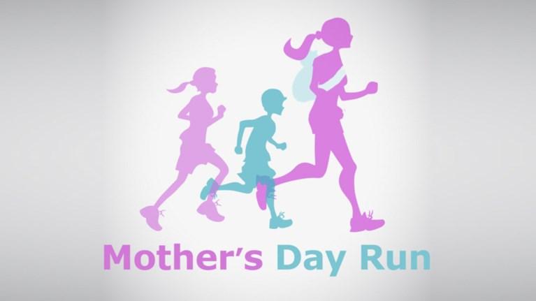 mothers-day-run-enas-agwnas-dromou-gia-ti-mitera