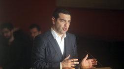 tsipras-stoxos-i-endiamesi-sumfwnia-kai-neo-mesoprothesmo-programma