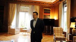 tsipras-oxi-se-ekloges--anoixto-to-dimopsifisma