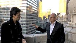 «Ο Τσίπρας δεν είναι χαζός να βγάλει την Ελλάδα από το ευρώ»