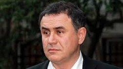 o-roumpini-gia-ton-tsipra-ton-baroufaki-to-atuxima