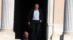 bild-o-tsipras-sokarei-me-ekbiasmo