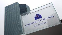 Παράθυρο ΕΚΤ για αύξηση του ορίου εντόκων