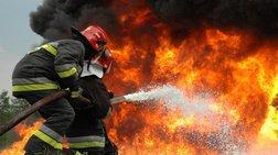 Πυροσβεστική: Με αεροσκάφη ΚΑΠΗ θα.. σβήσουμε πυρκαγιές