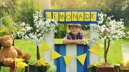 sta-6-itan-ftwxos-kai-poulouse-lemonades-sta-40-einai-pamploutos