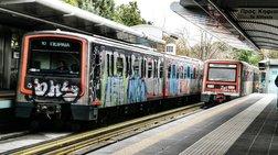 stasi-ergasias-se-metro-isap-kai-tram-tin-paraskeui