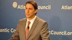 Εναλλακτικό αγωγό αερίου προτείνουν οι ΗΠΑ στην Ελλάδα