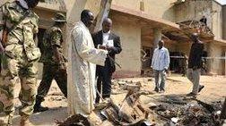 Νίγηρας: Πέντε νεκροί από έφοδο της Μπόκο Χαράμ