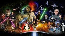 stars-wars-epi-6-to-apoluto-epos-tou-loukas-sto-nova-star-wars-hd