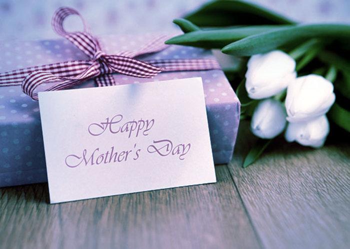 Παγκόσμια γιορτή της μητέρας - Γιατί γιορτάζεται σήμερα