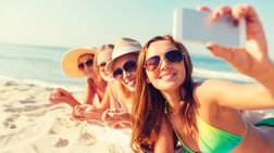 11 έξυπνοι τρόποι να προστατέψετε το smartphone σας το καλοκαίρι