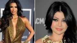 Al Arabiya: Ποιές είναι οι πιο σέξι γυναίκες του κόσμου