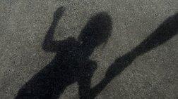 Παραγουάη: Στη φυλακή ο βιαστής 10χρονης