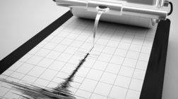 neos-prwinos-seismos-43-rixter-stin-kriti