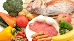 Προσοχή: Πού, πώς και για πόσο πρέπει να αποθηκεύετε τα τρόφιμα;