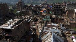 nepal-meta-tous-seismous-erxontai-oi-mouswnes
