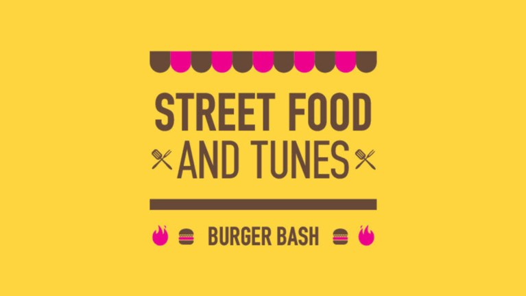 to-apoluto-burger-party-apo-ta-street-food-and-tunes