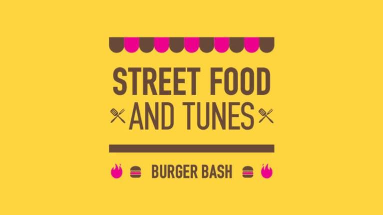 to-apoluto-burger-party-apo-ta-street-food-and-tunes