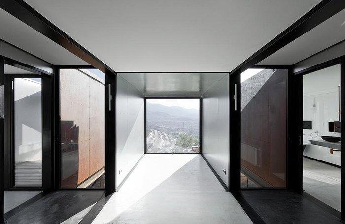Τα 15 ομορφότερα σπίτια φτιαγμένα από κοντέινερ αξίας 2.000 ευρώ! - εικόνα 18