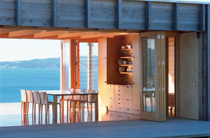 Τα 15 ομορφότερα σπίτια φτιαγμένα από κοντέινερ αξίας 2.000 ευρώ! - εικόνα 32